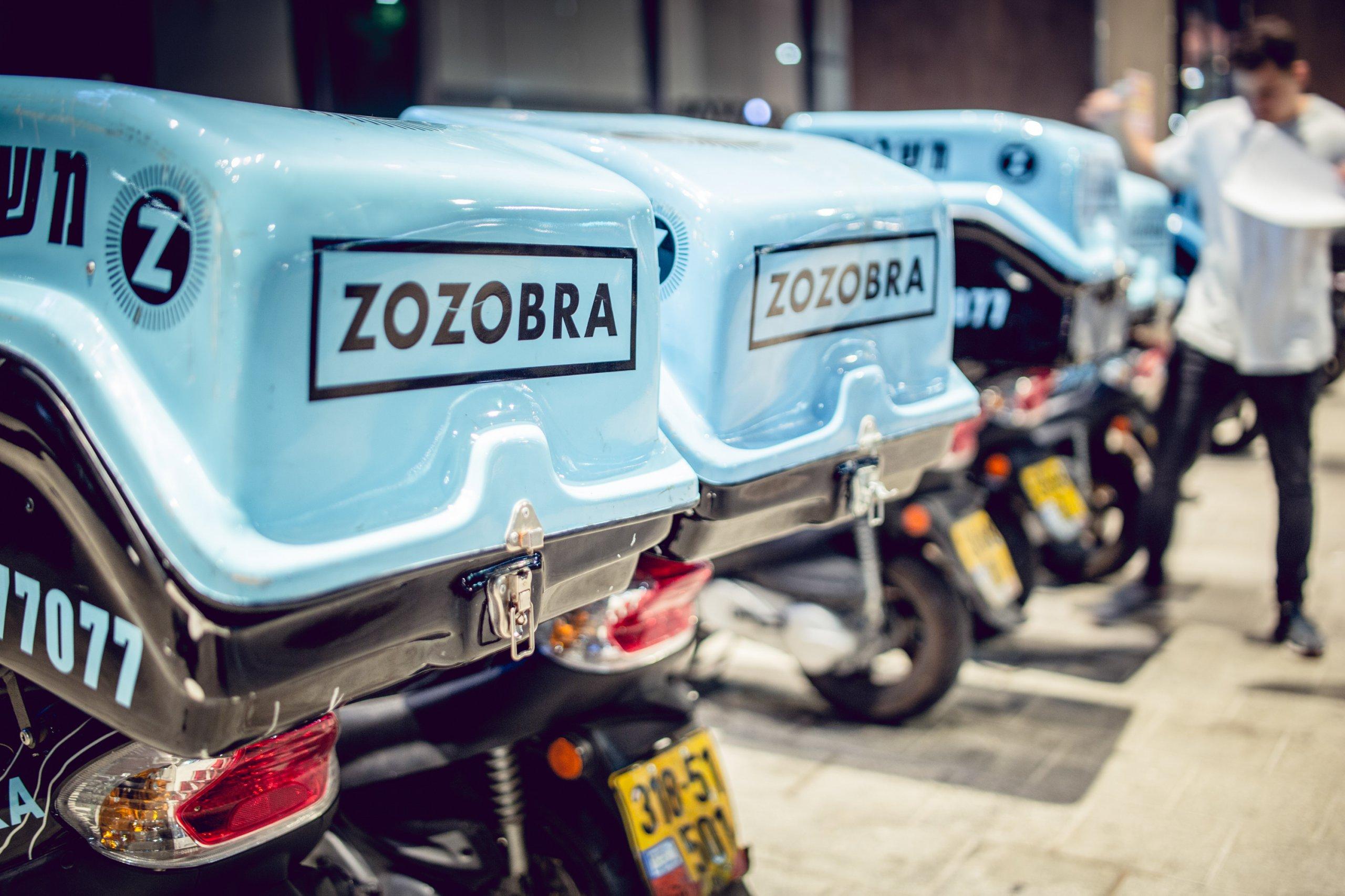 ZOZOBRA-00622